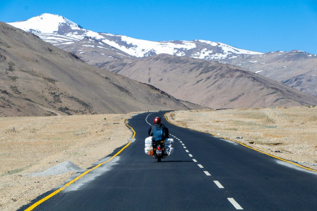 ladakh-roads